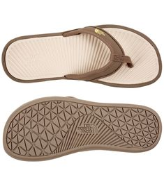 Happy feet starts with comfortable shoes. The versatile, lightweight North Face Women's Base Camp Lite Flip Flop features an ultra-comfortable, three-point construction for long-lasting support and style. North Face Women, The North Face, Beach Flip Flops, Flip Flop Shoes, Womens Flip Flops, Shoe Art, Luxury Shoes, Fashion Boots, Women's Fashion