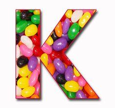 perfect!! for Kayleigh my little Jellybean,,
