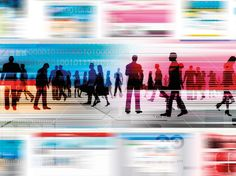 The personalisation of customer experiences is becoming the standard