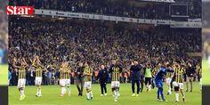 Fenerbahçenin Zorya önünde muhtemel 11i... : Sarı-lacivertliler UEFA Avrupa Ligi A Grubunun 5. haftasında yarın Zoryayı yenerek üst tura yükselmek için büyük bir avantaj elde etmek istiyor.  http://www.haberdex.com/spor/Fenerbahce-nin-Zorya-onunde-muhtemel-11-i-/94251?kaynak=feeds #Spor   #Zorya #yükselmek #tura #üst #büyük