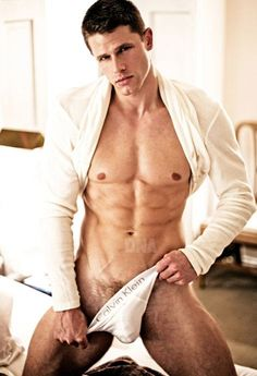 Andy Speer