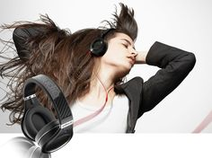 VA_Headphones Tops Online Shopping, Sonos, Audio System, Headphones, Headpieces, Ear Phones