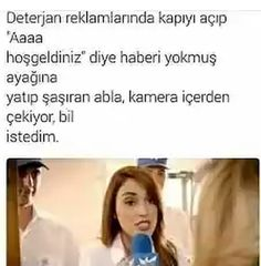 Kumsal gündoğdu Ridiculous Pictures, Comedy Pictures, Comedy Zone, Just Smile, I Don T Know, Criminal Minds, Life Humor, Funny Pins, Just For Laughs