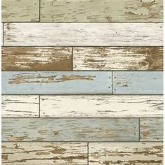 Reclaimed Weathered Wood Texture - Bing images