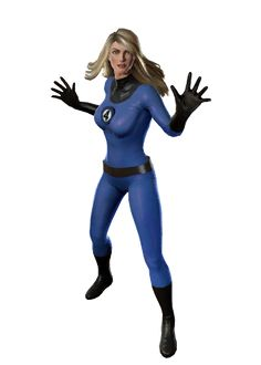 Comic Book Characters, Marvel Characters, Comic Character, Marvel E Dc, Marvel Heroes, Dc Comics, Invisible Woman, Human Torch, Fantastic Four