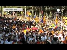 video censurado en la television española, por favor: comparte y difunde