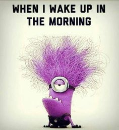Today Funny Minions (08:04:48 AM, Saturday 27, June 2015 PDT) – 10 pics