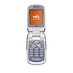 SonyEricsson W710 Device Specifications   Handset Detection