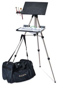 $167.99 En Plein Air Pro Advanced Series Watercolor System Package