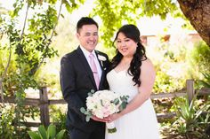 franciscan gardens wedding 16
