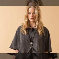 Leia aqui!: http://imaginariodamulher.com.br/look/?go=2nGnlqP  Chocker Couro #achadinhos #modafeminina #modafashion #tendencia #modaonline #moda #instamoda #lookfashion #blogdemoda #imaginariodamulher