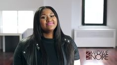 """Jazmine Sullivan talks new project, """"Reality Show,"""" and how other women can avoid the pain of abusive relationships like she did."""