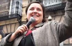 Susan Calman - Mothers' Maiden Name - ' Douglas ' Wikipedia