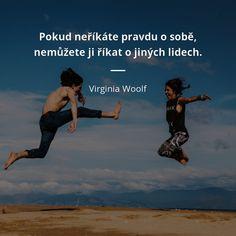 Virginia Woolf, William Blake, Albert Camus, Mahatma Gandhi, Mark Twain, Motto, Stress, Wisdom, Motivation