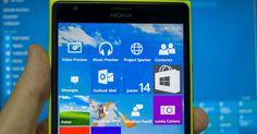 Come aggiornare Smartphone non compatibili a Windows 10 Mobile | HTNovo