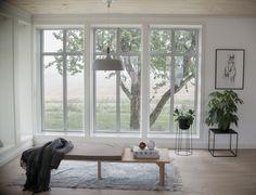 Morning View, Room Inspiration, Family Room, Art Prints, Artist, Interiors, Instagram, Animales, Art Impressions