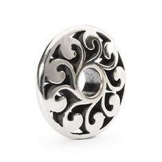 My favorite new Trollbead for Mother's Day!Trollbeads Gallery - Daylight, $46.00 (http://www.trollbeadsgallery.com/daylight/)