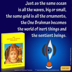 https://www.chinmayamission.com/publications.php?name=sri+soumya&category=&language=3&class=1&code=&author=