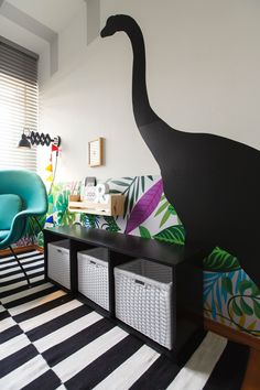 Fine Quarto Infantil Decora Gnt that you must know, Youre in good company if you?re looking for Quarto Infantil Decora Gnt Bedroom Themes, Kids Bedroom, Bedroom Decor, Bedroom Furniture, Baby Room Boy, Baby Room Decor, Home Design, Bungalow Decor, Dinosaur Bedroom