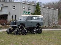 land rover air portable - Google Search