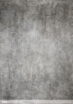 Fab Drops Distressed Light Concrete Backdrop For Studio Photography Wall Tiles Design, Kitchen Tiles Design, Bathroom Tile Designs, Gray Painted Walls, Distressed Walls, Background For Photography, Photography Backdrops, Background Images, Picsart Background
