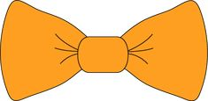 Bow Tie Clipart 3rd Birthday Cakes, Birthday Cake Toppers, Bow Clipart, Fashion Clipart, Color Games, Mickey Mouse Birthday, Kids Wallpaper, Cheer Bows, Disney Love