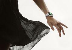 Az aktivitásmérők mégsem számítanak a fogyásban?