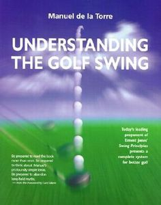 Do you want to improve your golf swing now?
