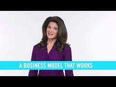 Rodan and Fields Business Introduction by Dr. Katie Rodan and Dr. Kathy Fields - YouTube HTTPS://donnabud.myrandf.biz