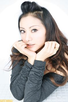 chiaki08 Turtle Neck, Actresses, Fashion, Female Actresses, Moda, Fashion Styles, Fashion Illustrations