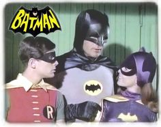 Batman and Robin ALWAYS ended with a cliffhanger! You had to wait a whole day until the next episode to see how they would escape. I was in love with BOTH Batman AND Robin and often pretended to be a nice Catwoman. Childhood Tv Shows, My Childhood Memories, Great Memories, Batman Tv Show, Batman Tv Series, 1960s Tv Shows, Old Tv Shows, Tennessee Williams, Tv Retro