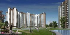 projects in ghaziabad