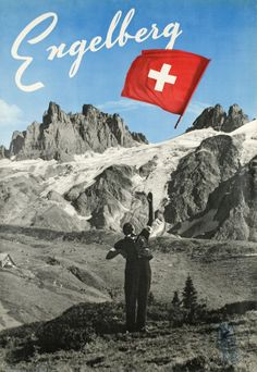 Buy online, view images and see past prices for Engelberg vers Invaluable is the world's largest marketplace for art, antiques, and collectibles. Vintage Ski Posters, Retro Poster, Poster Ads, Advertising Poster, Engelberg, Web Design, Chef D Oeuvre, Old Postcards, Poster Vintage