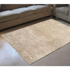 Home Decorators Collection Amador Beige 7 ft. 8 in. x 10 ft. 1 in. Indoor Area Rug - 1-9998V1-195 - The Home Depot