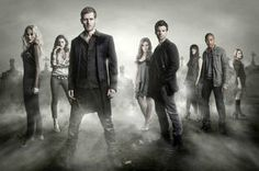 """The Originals Spoilers: """"Everything Crashes"""" in the Season 1 Finale http://sulia.com/channel/vampire-diaries/f/b0df2e48-fde8-4708-81b3-0956566b90d3/?source=pin&action=share&btn=small&form_factor=desktop&pinner=54575851"""