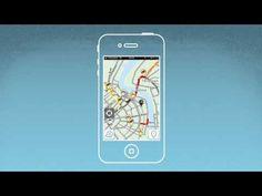 Waze is a free, multi-mobile platform, community-based traffic & navigation app - Outsmarting traffic, together.