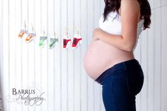 indoor maternity shoot - Google Search