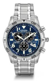 Watch Search Results Mobile | Citizen Watch - English (US)Citizen Watch
