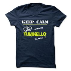 SunFrogShirts awesome  TUMINELLO - Order Online