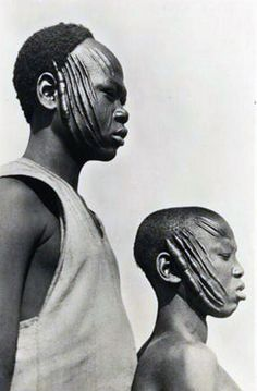 Men in Central African Republic are considered the head of the households. It is supposed to be illegal to rape but I read the spousal rape is perfectly legal. Because of the example their past generations have given them they think rape is fine. I think it is ironic the way they think they are superior to women but they have a female president.