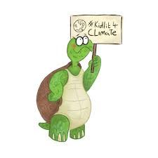 kidlit4climate - Google Search I M Proud, Weird Shapes, Sully, Funny Faces, Twitter Sign Up, Growing Up, Character Design, Shit Happens, Turtles