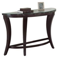 Product Not Available: Nebraska Furniture Mart Console Table, Nebraska Furniture Mart, Marble, Sofa, Home Decor, Bathroom, Washroom, Settee, Decoration Home