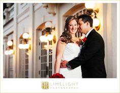 BALLROOM AT CHURCH STREET, Orlando, FL, Limelight Photography, www.stepintothelimelight.com, Wedding, Photography, bride, groom, portrait, photos, beautiful,