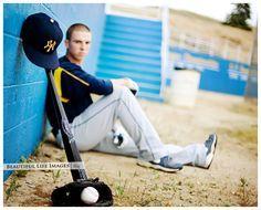 senior baseball picture poses | say cheese.....senior boys