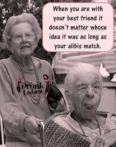 New Ideas Birthday Quotes For Best Friend Friendship Funny Humor Short Funny Friendship Quotes, Friend Friendship, Funny Quotes, Bff Quotes, Funny Humor, Heart Quotes, Birthday Quotes Funny For Her, Humor Birthday, Happy Birthday