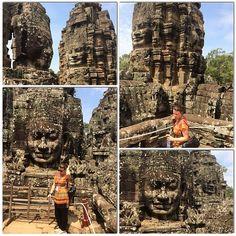 Siem Reap   ក្រុងសៀមរាប