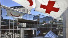 Musée international de la Croix-Rouge - Genève