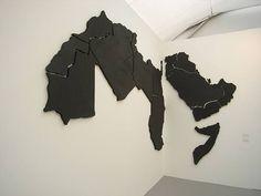 Marwan Rechmaoui, Untitled 22 (The Arab World)