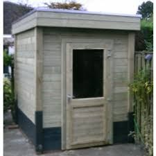 Afbeeldingsresultaat voor tuinhuis klein