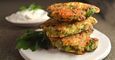 broccoli cheddar jalapeno fritters, broccoli and quinoa fritters, quinoa recipes
